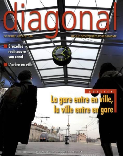 Couv Diagonal Audras Octobre 2012_3726