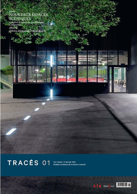 Cover_Traces