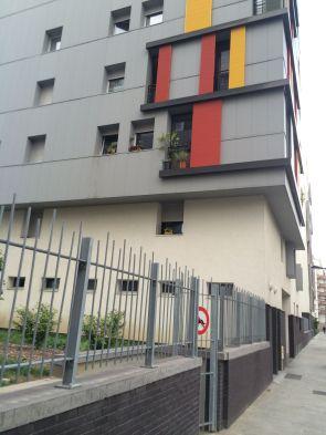 Quelques erreurs urbanistiques dans les espaces résiduels